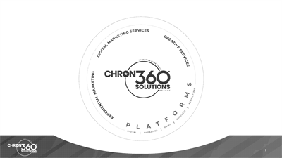 Chron360 / The Observer Group