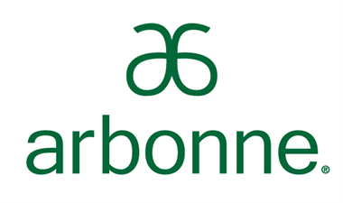 Arbonne - Allison McCrady, Independent Consultant
