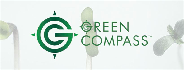 Green Compass Global