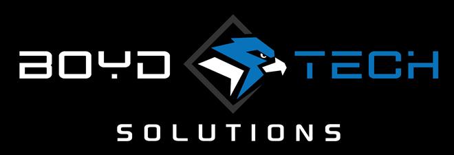 Boyd Tech Solutions