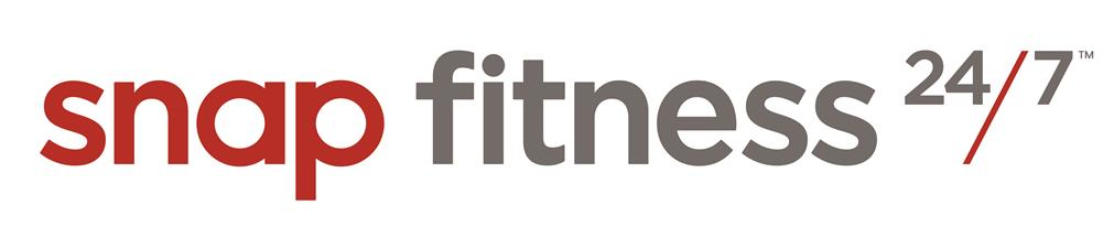 Snap Fitness - New Caney