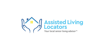 Assisted Living Locators of Greater Northeast Houston