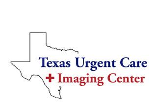 Texas Urgent Care + Imaging Center