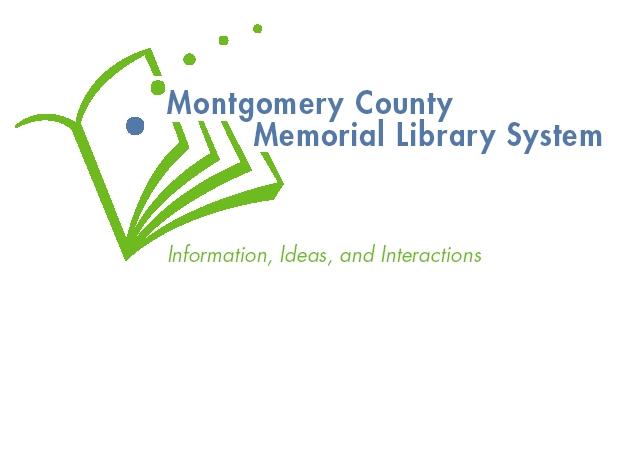MCMLS-R. B. Tullis Branch Library