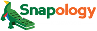 Snapology Summer Camp: Foundational Engineering