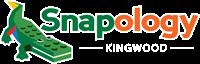 Snapology Mini-Camp: Jedi Robotics