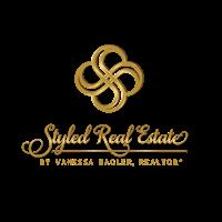 Styled Real Estate-Vanessa Hagler