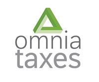 Omnia Taxes, LLC