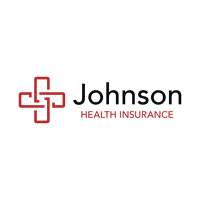 Johnson Health Insurance
