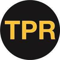 Taylorized PR