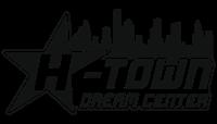 H-Town Dream Center