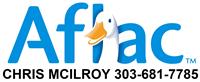 AFLAC Insurance - Chris Mcilroy