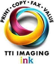 TTI Imaging Inc