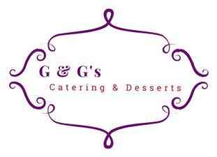 Toledo Restaurants Group LLC DBA G&G's Catering and Desserts