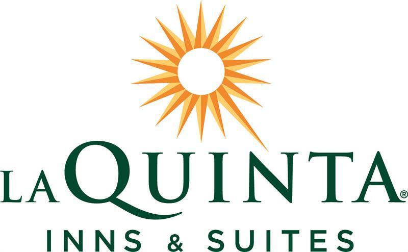 La Quinta Inn & Suites - New Caney