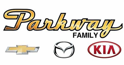 Parkway  Family Auto Group