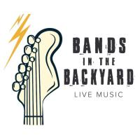THE HILL AT VALLEY RANCH ANNOUNCES BANDS IN THE BACKYARD SPRING CONCERT SERIES