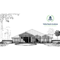 For Your Consideration | NEW PRE-SCHOOL CHILDCARE CENTER TO OPEN IN VALLEY RANCH