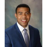 Joel North Named Chief Operating Officer of HCA Houston Healthcare Kingwood