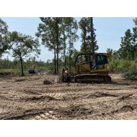 The Signorelli Company - Major Medical District Coming Soon to Northeast Houston