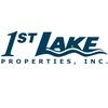 1st Lake Properties / Favrot & Shane Co.