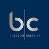 Buisson Creative Strategies