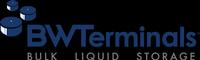 BW Terminals