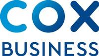 Cox Louisiana