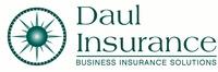 Daul Insurance Agency Inc.