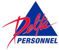 Delta Personnel, Inc.