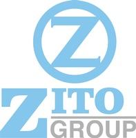 Zito Companies, LLC