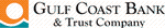 Gulf Coast Bank & Trust Co.