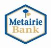 Metairie Bank & Trust