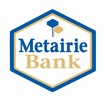 Metairie Bank & Trust