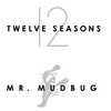 Mr. Mudbug / 12 Seasons Catering