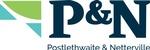 Postlethwaite & Netterville, APAC