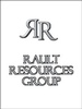 Rault Resources Group