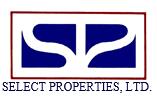 Select Properties, Ltd.