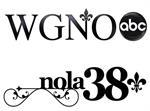 WGNO-TV (ABC)/NOLA38-TV (CW)