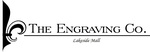 The Engraving Co