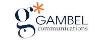 Gambel Communications