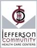 Jefferson Community Health Care Centers, Inc.