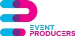 Event Producers Inc.