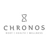Chronos BHW