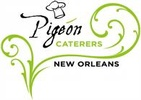 Pigeon Caterers, Inc.