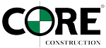 CORE Construction Services