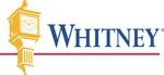 Whitney Bank