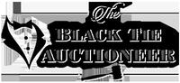 Black Tie Auctions