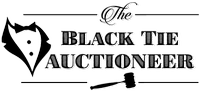 Black Tie Auctions
