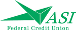 ASI Federal Credit Union
